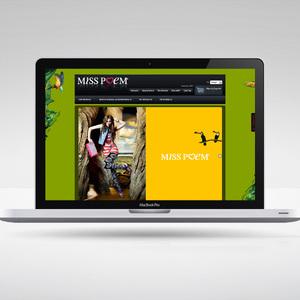 MissPoem Toptan Satış Sitesi