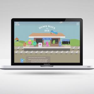 Australia Subway Commercial Landing Page