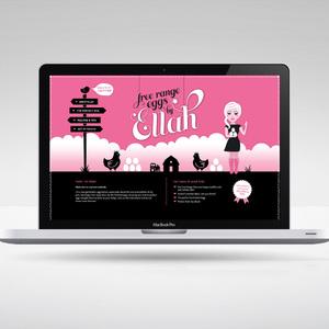 Eggs By Ellah Resmi Firma Sitesi