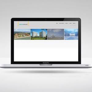 CreativeStd Resmi Firma Sitesi