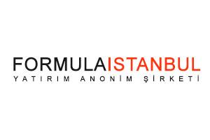 FormulaIstanbul