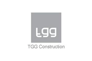 TGG Construction