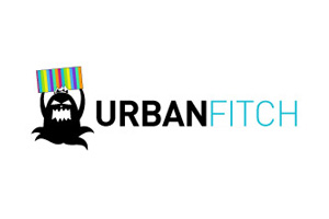 UrbanFitch
