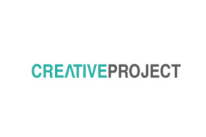 CreativeStd