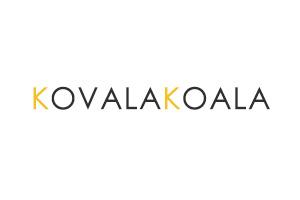 KovalaKoala