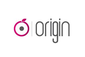 Origin Emc