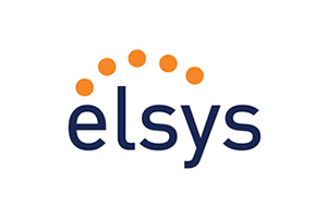 Elsys