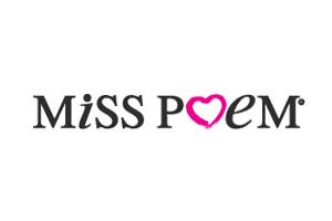 MissPoem